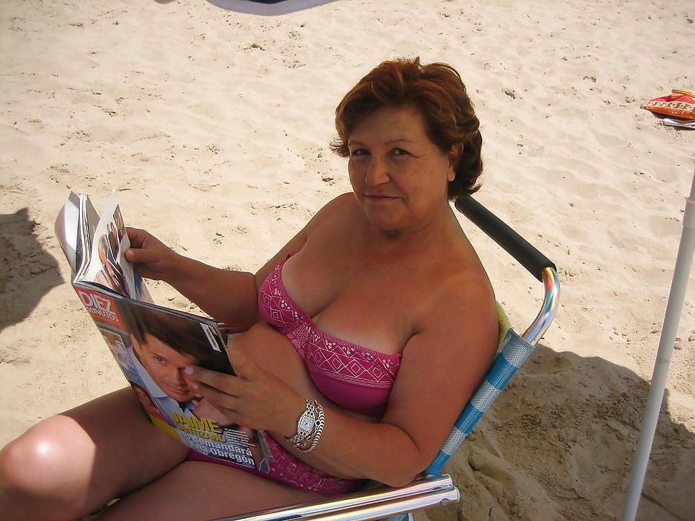 Gabrielle anwar nude photo