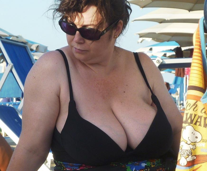 Ibiza club sex party
