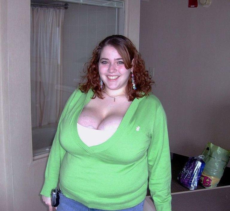 Meg foster nude