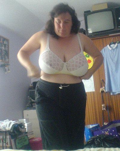 TINMAN big boobs  images