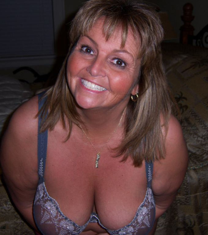 Linda Sherry naked photos