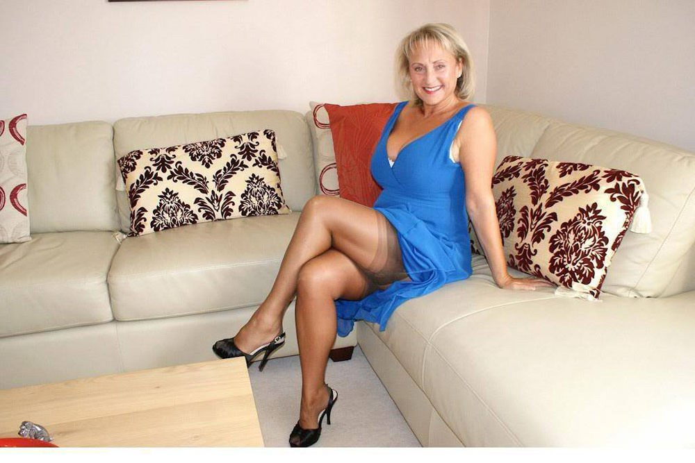 moncton mature personals Plentyoffish dating forums are a place to meet singles and get dating advice or share dating experiences etc hopefully you will all have fun meeting singles and try out this online dating thing.