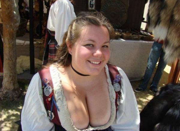 Erotic batchelor party