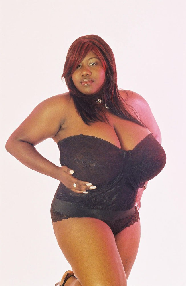 centuria bbw dating site Bbw meet,bbw dating,meet bbw singles shared a link sp s on s so s red s september 3 bbwdatingwebsitesorg how to chat with a bbw single - bbw dating tips are you interested in big beautiful women or bbw you are indeed interesting to date and chat with them they can be a good date and there are some good bbw chat sites.