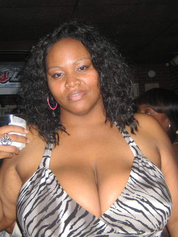Latin booty ass boobs ebony sex
