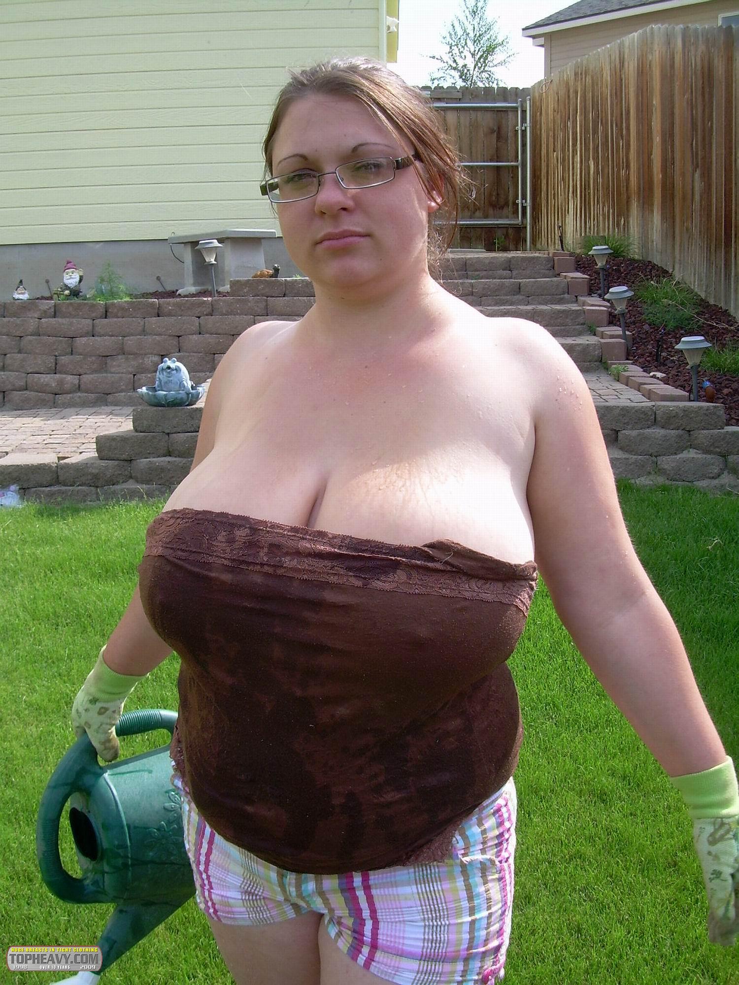 Rachel starr naughty wife